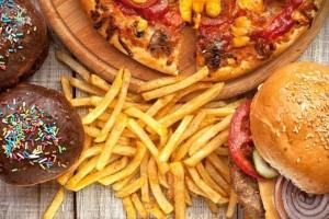Η δίαιτα με  junk food που κάνει πάταγο!