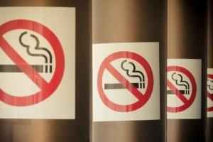 ΕΑΕ: Ζητάει απαγόρευση του καπνίσματος σε ανοιχτούς δημόσιους χώρους!