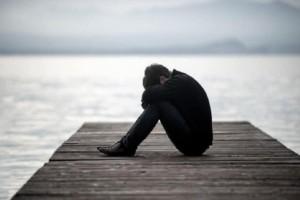 Τι προκαλεί κατάθλιψη σε κάθε ζώδιο;