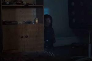 Οι νέες ταινίες της εβδομάδας: Από κωμωδίες σε... σατανικές κούκλες! Όσα θα δούμε!