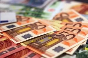Επιδόματα βροχή: Συνολικά πάνω από 2.000 ευρώ μέχρι τέλη Ιουλίου!