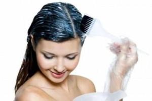 Βάψτε τα μαλλιά σας μόνες σας στο σπίτι εύκολα και γρήγορα!