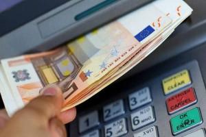 Κοινωνικό Μέρισμα 2019: Πάρθηκε η απόφαση! Οι δικαιούχοι των 800+ ευρώ!