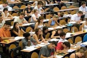 Αλλάζουν οι μετεγγραφές φοιτητών! Ποιά είναι τα δεδομένα από φέτος;