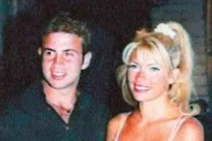 Όταν ο γιος του Τάκη Λουκανίδη και γυμναστής του «Πρωινού Καφέ» έπεφτε νεκρός σε τροχαίο! Η στενή του σχέση με την Ελένη Μενεγάκη!