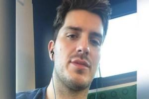 Φρίκη: Οροθετικός άφηνε μήνυμα «Ουπς σε κόλλησα HIV» στους εραστές του!