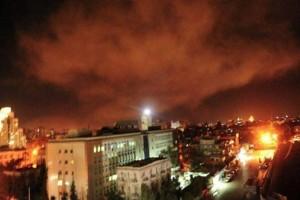 """""""Κλαίω για την Ελλάδα! Για να σωθεί, πρέπει να..."""": Δραματική επιβεβαίωση για την προφητεία του Άγιου Παΐσιου!"""