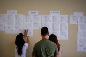 Πανελλήνιες 2019: Ανακοινώθηκαν οι βαθμολογίες στα Ειδικά μαθήματα!