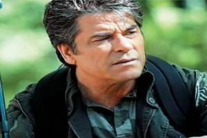 """Έκανε """"στροφή"""" η Πάνος Μιχαλόπουλος: Στα 70 του χρόνια πήρε την μεγάλη απόφαση να γίνει..."""