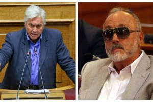Παπαχριστόπουλος ή Κουρουμπλής; Ολοκληρώθηκε η καταμέτρηση για την τελευταία έδρα του ΣΥΡΙΖΑ!