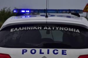Κρήτη: Τουρίστας δάγκωσε μαγαζάτορα στο μάτι λόγω τιμών!