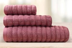 6+1 πανέξυπνα κόλπα για να ξανά γίνουν οι πετσέτες σας αφράτες!