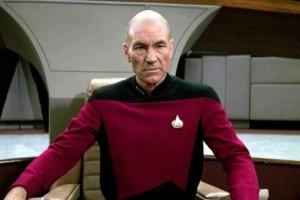 Κυκλοφόρησε το τρέιλερ για το νέο Star Trek! (Video)