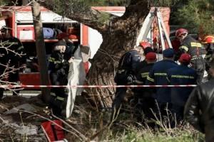 Θλίψη στο Ηράκλειο: Νεκρός άνδρας που έπεσε σε πηγάδι!