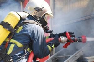 Χίος: Δωρεά στην Πυροσβεστική από Δήμο των ΗΠΑ!