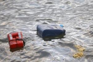 Τραγωδία στον Καναδά: Τρεις νεκροί και τέσσερις αγνοούμενοι από συντριβή υδροπλάνου!