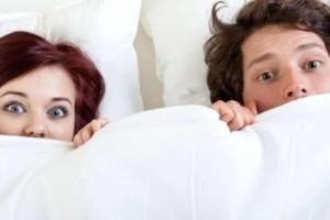 Πες μου το ζώδιο σου να σου πω...πόσο δυνατός είσαι στο κρεβάτι!