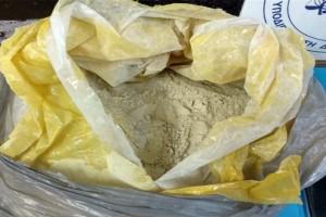 Ελ. Βενιζέλος: Συνελήφθη 50χρονος με 6 κιλά ηρωίνη!