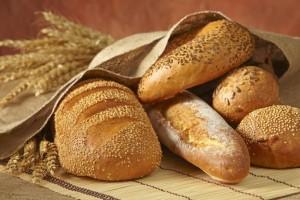 """Το ψωμί της """"τεμπέλας""""!"""