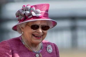 8 πράγματα που θα συμβούν όταν η Βασίλισσα Ελισάβετ πεθάνει…