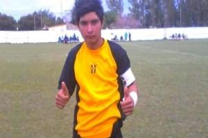 Θρήνος: 17χρονος τερματοφύλακας πέθανε ενώ πανηγύριζε!