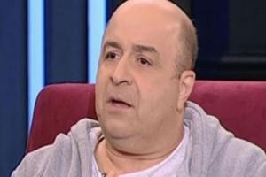Οργή Παρτσαλάκη για Σεφερλή: «Μεγάλη ντροπή σου! Είσαι μικρόψυχος!»