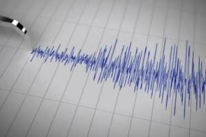 Χρήσιμες οδηγίες για τον σεισμό!