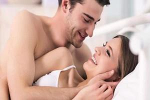 """Πώς να ρίξετε """"άκυρο"""" στον σύντροφό σας όταν θέλει σ@ξ;"""