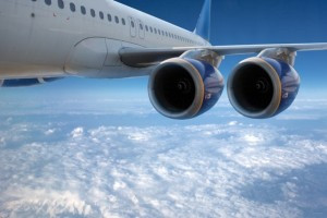 Συναγερμός για επικίνδυνα αεροπλάνα: Κίνδυνος να εκραγούν. Ποια είναι;