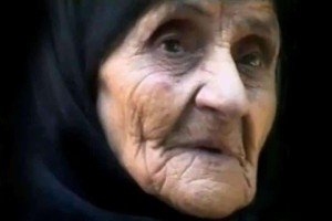 Ανατριχιάζει η Γερόντισσα Λαμπρινή: «Η Ελλάδα θα χάσει τα πάντα όταν βγουν οι…» Ποια η προφητεία που τρομάζει;