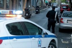 """Θεσσαλονίκη: """"Σκούπα"""" σε Ροτόντα και ΑΠΘ!"""