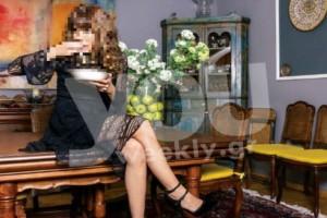 """Άτιμη φτώχεια: Αυτή η σπιταρόνα ανήκει σε ηθοποιό από το """"Τατουάζ""""!"""
