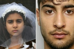Στα 10 της, την πάντρεψαν με 30χρονο άντρα, που τη βασάνισε μέχρι θανάτου!