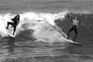 Οι surf διασκευές black metal τραγουδιών είναι αυτό που λείπει από την playlist σου!