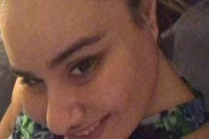 Οικογενειακή τραγωδία: Έκοψε το κεφάλι της μητέρας της και το πέταξε στην αυλή του γείτονα!