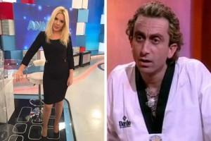 Παίδαρος: Τον Γιώργο Ταμπάκη από την Αννίτα Πάνια σήμερα δεν θα τον αναγνώριζε ούτε η ίδια!