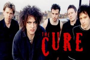 Δείτε το πρόγραμμα για την συναυλία των Cure στο Ejekt Festival!