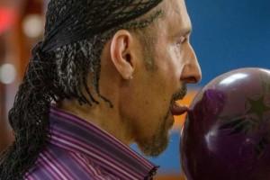 "The Jesus Rolls: Ο ""Big Lebowski"" επιστρέφει στην μεγάλη οθόνη!"