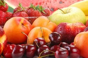 H τροφή που καταστρέφει τον καρκίνο: Είναι πάμφθηνη και την αγνοούμε!