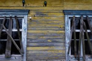 Είναι 90 ετών και δεν έφυγε ποτέ από το Τσέρνομπιλ! - Θα πάθετε πλάκα μόλις δείτε πώς είναι σήμερα! (Photos)