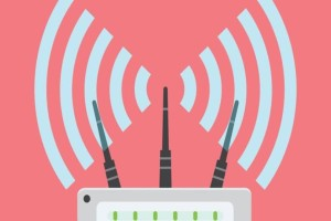 Αυτές είναι οι συσκευές που εκπέμπουν ακτινοβολία μέσα στο σπίτι!