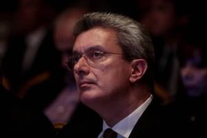 Νίκος Χατζηνικολάου: Αποκαλύψεις φωτιά! Πόσα χρωστάει στο Δημόσιο; Τον έκαψε η λίστα