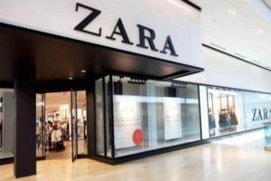 Zara Home: Το τέλειο σετ μπάνιου που κοστίζει μόνο 6 ευρώ!