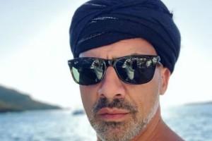 Νίκος Μουτσινάς: Το μυστικό που κανείς δεν ήξερε! Την αποκάλυψη έκανε ο ίδιος!