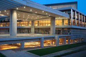 Τα μυστικά του Παρθενώνα:Βραδινή ξενάγηση στο Μουσείο Ακρόπολης!