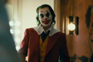 Κυκλοφόρησε το νέο τρέιλερ του Joker και το διαδίκτυο έπεσε!
