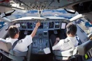 «Η ζωή μου είναι σκα..., πιθανότατα θα αυτοκτονήσω» Το μήνυμα πιλότου που έφερε αναστάτωση σε αεροπορική εταιρεία!