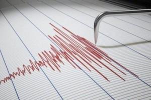 Ισχυρός σεισμός 6,3 Ρίχτερ στον Ειρηνικό!