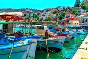 Sea Dreams: Ζήσε το απόλυτο ''όνειρο'' και ταξίδεψε στα πιο όμορφα μέρη!