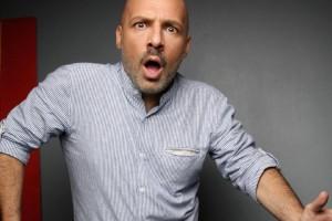 Νίκος Μουτσινάς: Μας παρουσιάζει πρώτη φορά την σχέση του!
